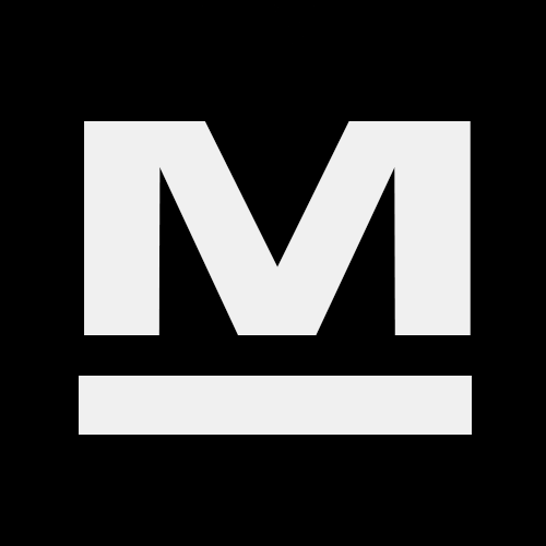 machtschine-favicon.png