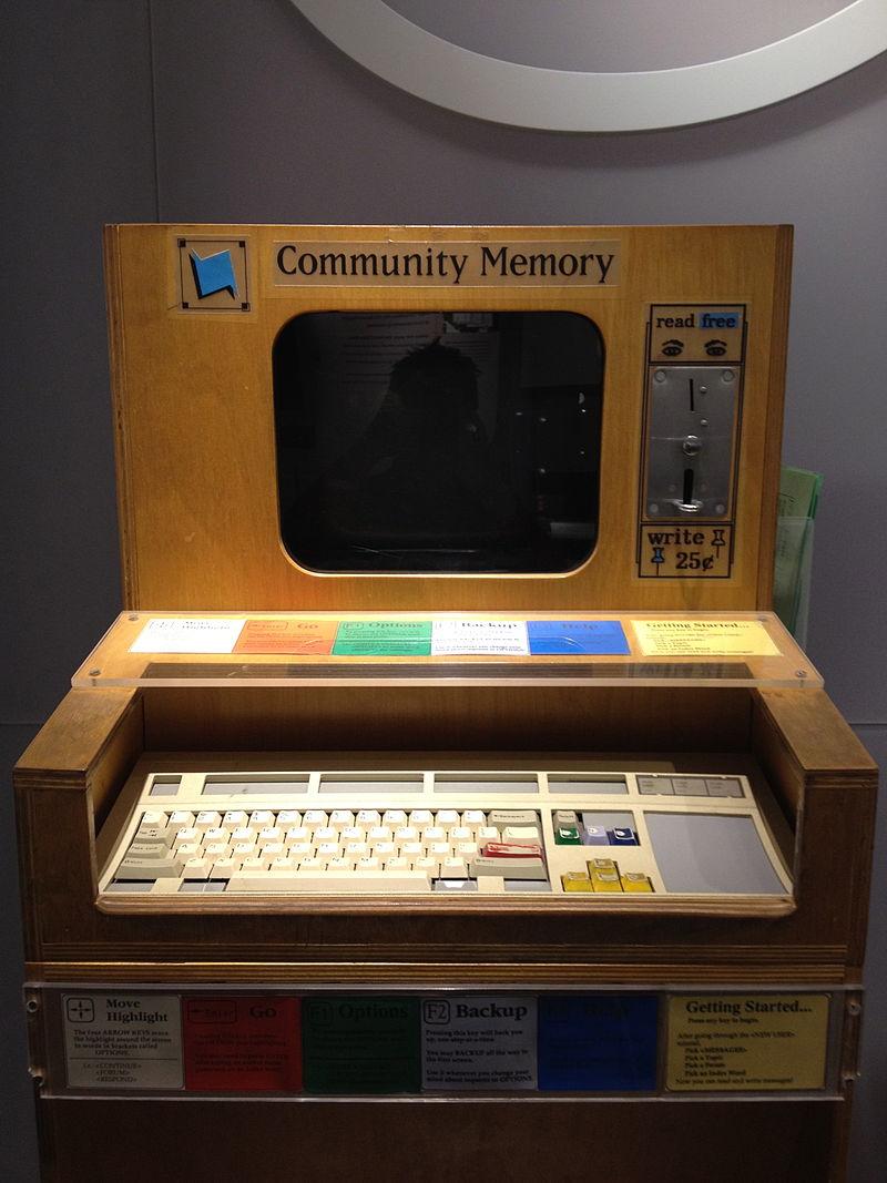 src/community-memory.jpg